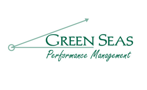 _logo_greenseas