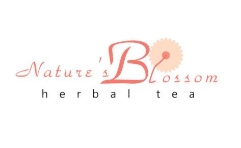 _logo_nature'sblossom