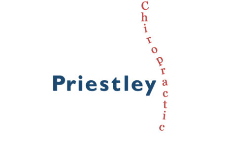 _logo_priestly