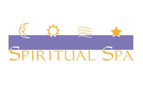 _logo_spiritualspa