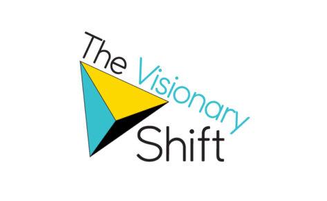 _logo_thevisionaryshift