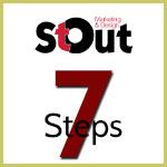 Stout 7 Steps to Simple Success