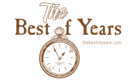 Best of Years